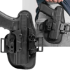 Best Glock 17 Holster Reviews 2018