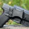 Best IWB Holster for Glock 19