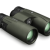 Vortex Viper HD 8X42 Binocular Review