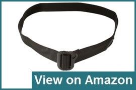 Spec-Ops Brand Better BDU Belt