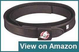 Super Ghost Competition Shooting Belt