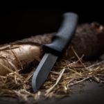 Best Budget Bushcraft Knives