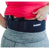 BravoBelt Belly Band Holster