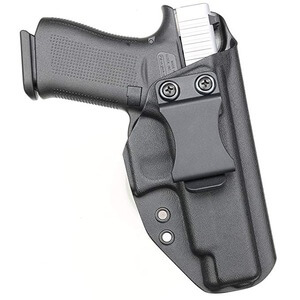 BrotherCraft IWB AIWB Kydex Holster for Glock 48