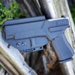 Glock 48 Holster Reviews
