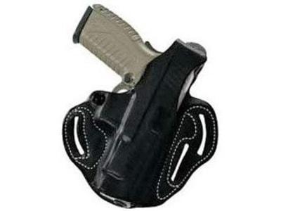 Best Glock 17 22 Belt Holster