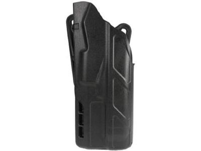Best Glock 17 22 Holster