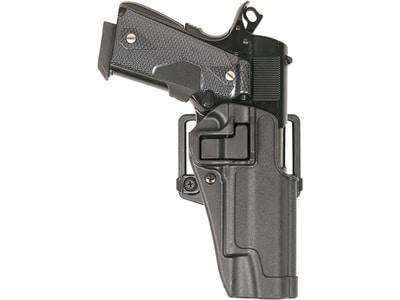 Best Paddle Holster for Glock 17 22
